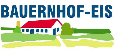 Bauernhof-Eis Wolfmayr KG - Rohrbach in Oberösterreich | Wir sind Hersteller eines einmaligen Sortiments von verführerischem Speise-Eis, welches wir auf traditionelle Weise erzeugen. Ebenso werden bei uns Eiskugel verkauft mit unserem nostalgischen Eiswagen für Feiern in Oberösterreich.